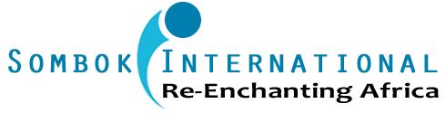 Sombok International